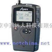 空气采样器 型号:BJBL-APE