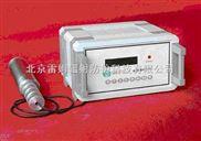 xγ辐射剂量率仪