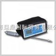 JC-2-便携式甲醛检测仪|室内甲醛检测仪|甲醛测试仪价格|使用方法上海旦鼎