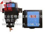型号:CN60M/WGZ-200C ()/库号:M302074-在线浊度计