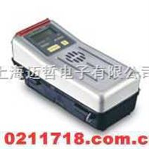 美国英思科 ATX620多气体检测仪