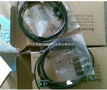 上海凯润峰特价供应 子 6GK1 713-6GK1 704-5SW64-3AA0 6ES7 138-