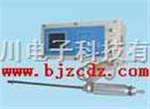 氨气检测仪(泵吸式)