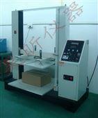 包装件耐压试验机