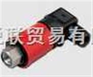 HUBA506-压力变送器(压力传感器)