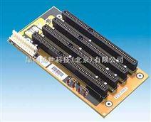 PCA-6104研华工控底板