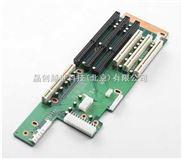 PCA-6105P3-5A1E研华工控底板