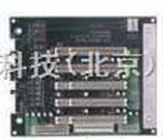 PCA-6105P5研华工控底板