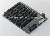PCA-6108研华工控底板
