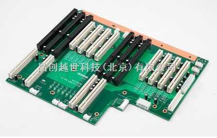 PCA-6113DP4-0A2E研�A工控底板
