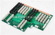 PCA-6113DP4-0A2E研华工控底板
