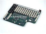 PCA-6114P12-0B3E研华底板研华工控底板