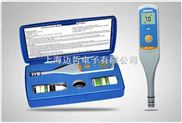 SX610笔式pH计 SX610