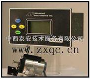 81M/GPR-1900-在线微量氧分析仪