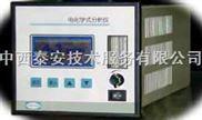 NC5EC-400-在线微量氧分析仪