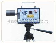 EF68AKFC-92A-矿用粉尘采样器
