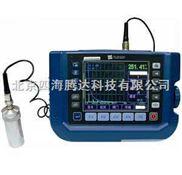 探伤仪/超声波探伤仪/便携式探伤仪/时代探伤仪/TUD320