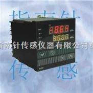 智能数字仪表,智能控制仪表,压力仪表,