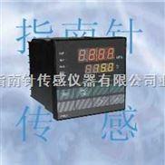 温度/压力控制仪表,智能控制仪表,数字显示控制仪表,