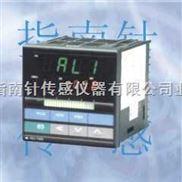 高精度仪表,智能调节仪表,智能控制仪表,数字显示仪表,