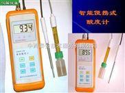 CN61M/QX6530-便携式氧化还原电位仪