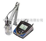 Eutech Ion700-优特水质专卖-台式多参数水质测定仪