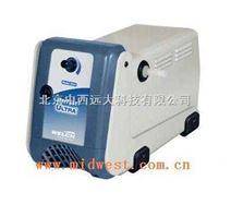 干式隔膜真空泵 美国Welch 型号:S9DX-2034C-02