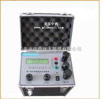 智能压力校验仪 型号:HR7-SSR-YBS-WE