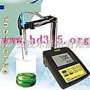 milwaukeech/MI151-米克水质测定仪台式