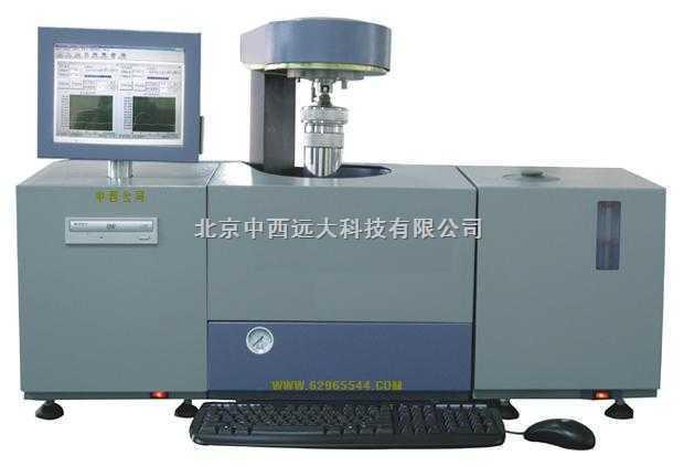 智能量热仪(单控)1年保修 型号:CK21-5E-AC8018库号:M302631