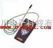 BY.11-TBN-5210-便携式氢气检漏仪