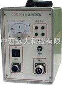 磁粉探伤仪 型号:CN63M/CDX-Ⅲ