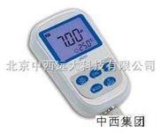 CDRX-PH711-便携式PH计 型号:CDRX-PH711