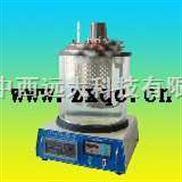 石油產品運動粘度測定儀 () 型號:TH48SY265A