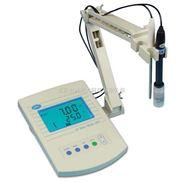 ORP測定儀/氧化還原電位測定儀()