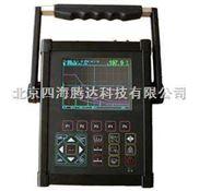 探伤仪/超声波探伤仪/便携式探伤仪/BSM360