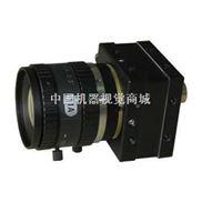 MV-VD USB2.0接口高速高清工业相机