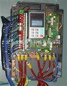 维修富士变频器,维修变频器