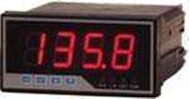 北京HC-203C/D智能频率转速表