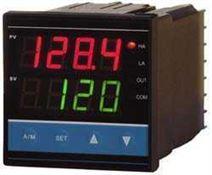 HC-100D智能液位测控仪
