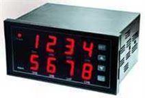 HC-700闪光报警器