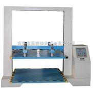 GX-6010-M-纸箱抗压试验机