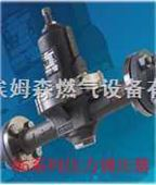 95L工业气体减压阀