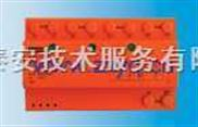 GCEC-B100/4P-385-S-浪涌保护器