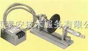 HG2-EC-B65/440-4P-浪涌保护器