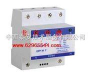 AD24-EPP40T-浪涌保护器