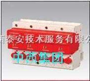 HTH1-CPM-R40T-浪涌保护器