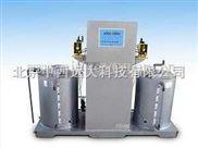 CN60M/HX-100-二氧化氯发生器(化学法)  型号:CN60M/HX-100