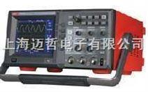 UTD-3202CE数字存储示波器UTD3202CE