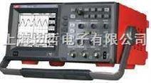 UTD-3202BE数字存储示波器UTD3202BE